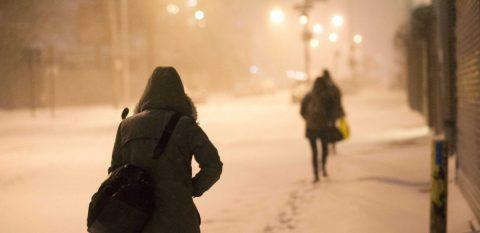 Cómo vencer los riesgos de un invierno con gripe y resfrío