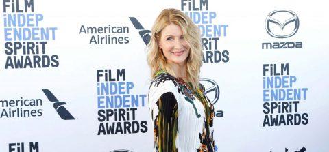 """""""The Farewell"""" se corona en los premios Spirit del cine independiente"""