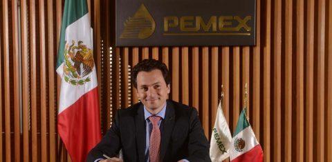 La detención de exdirector de Pemex revela ambiente de corrupción en México