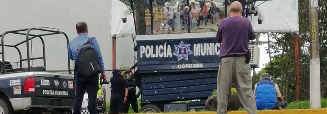 México vive horas violentas con 13 muerto en estados de Veracruz y Chihuahua