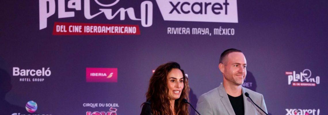 """""""Las niñas bien"""", """"Araña"""" y """"Dolor y gloria"""", favoritas en Premios Platino"""