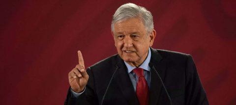 Impacto: consecuencias del desempleo en México