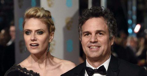 """Mark Ruffalo negocia estar en la serie limitada sobre """"Parasite"""" de HBO"""