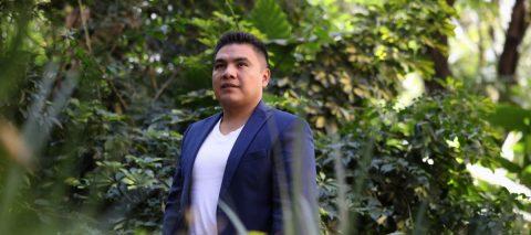 Pipo Rodríguez: Cómo hacer carrera solista después de Los Ángeles Azules