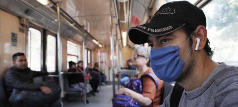 ¿Qué hacer si usted cree que tiene síntomas del Coronavirus (Covid-19)?