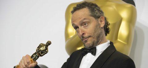 El mexicano Emmanuel Lubezki regresará al cine de la mano de David O. Russell