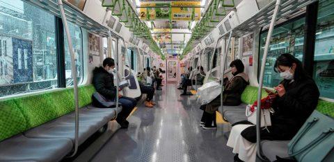Japón prohibirá la entrada a viajeros de EE.UU., Europa, China y Corea del Sur