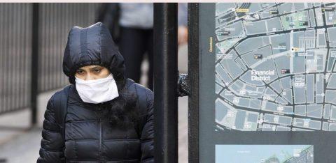 Macy's despedirá a la mayoría de sus 130.000 empleados por el coronaviorus