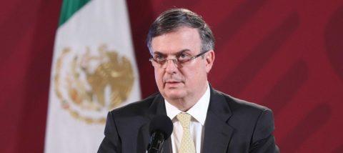 México declara emergencia y alarga suspensión de actividades por COVID-19