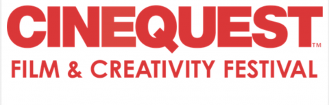 Cinequest reschedule its second part to occur August 16-30, 2020