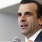 Mayor Liccardo, Silicon Valley Leaders Launch Regional Movement in Response to Pandemic