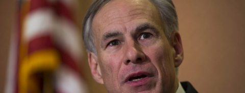 Texas impone cuarentena a viajeros de California y otros estados y ciudades