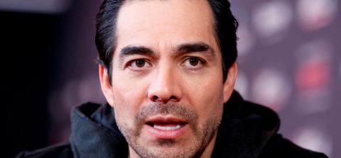 Se aplazan los Premios Platino del cine iberoamericano por el coronavirus