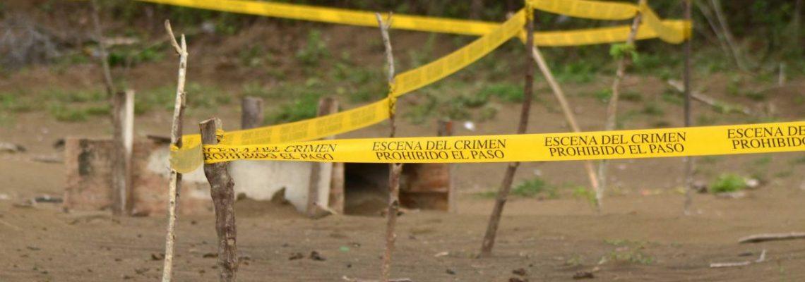 Matan a ambientalista que se oponía a mineras en estado mexicano de Veracruz