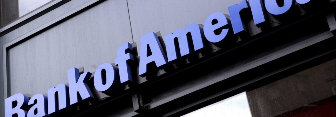 Bank of America ha recibido 58.000 solicitudes de préstamos en tres horas