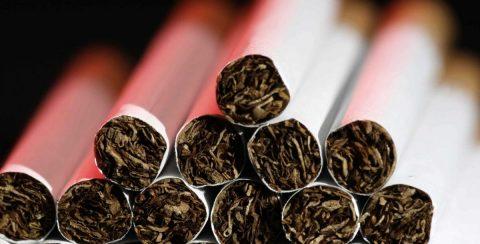 40 Millones de adolescentes entre 13 y 15 años consumen tabaco, alerta la OMS