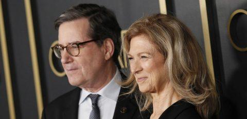 Los Óscar barajan posponer su gala de 2021 por el coronavirus, según Variety