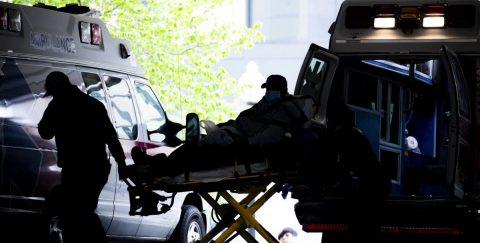 Cardiólogos alertan sobre los ataques del COVID-19 al corazón