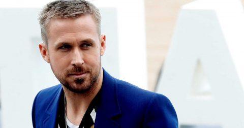 """Ryan Gosling volverá a ser astronauta en una cinta del autor de """"The Martian"""""""