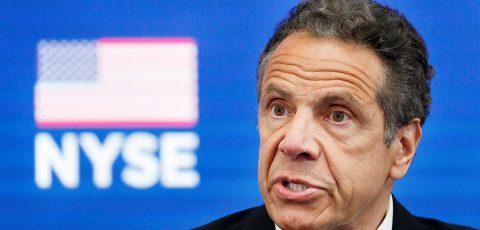 ONG proinmigrante pide a gobernador de Nueva York más ayudas para los pobres