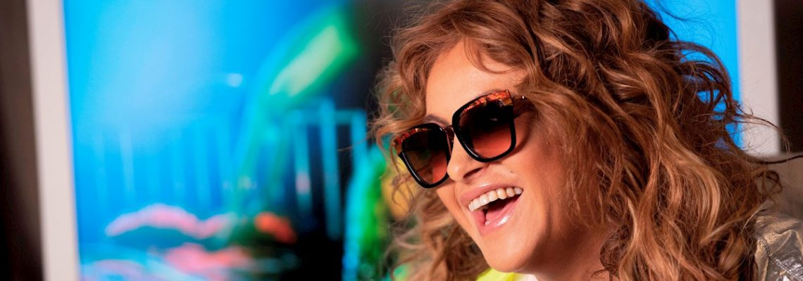 Choque entre Paulina Rubio y exesposo aumenta tras positivo en marihuana