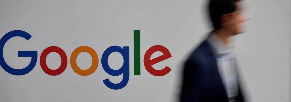 Google Docs ya ofrece sugerencias de palabras y autocorreción en español