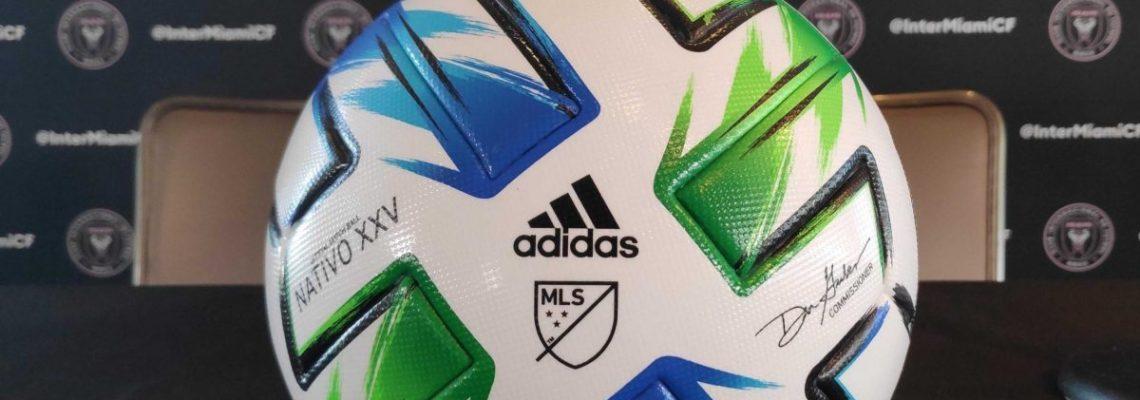 La MLS aprueba un nuevo acuerdo laboral y prepara su regreso excepcional en Disney