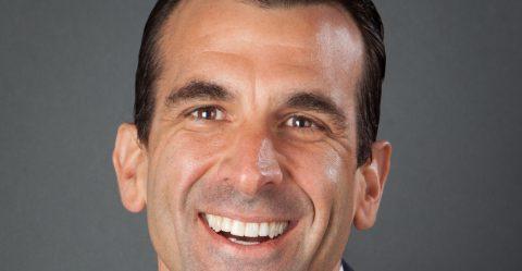 Mayor Liccardo Delivers Plan for Police Reform