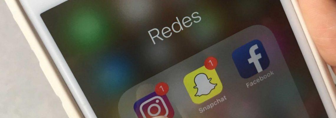 Snapchat dejará de promover la cuenta de Trump tras sus polémicos comentarios