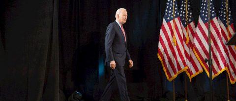 Biden lanza mensaje de unidad frente al racismo con motivo del 4 de julio