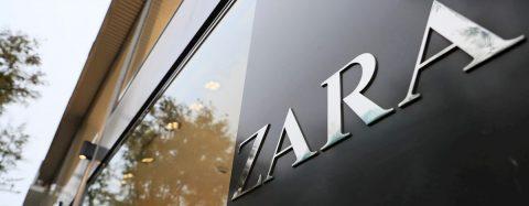 Tres extranjeras causan daños en Zara de Puerto Rico al pedirles usar mascarilla