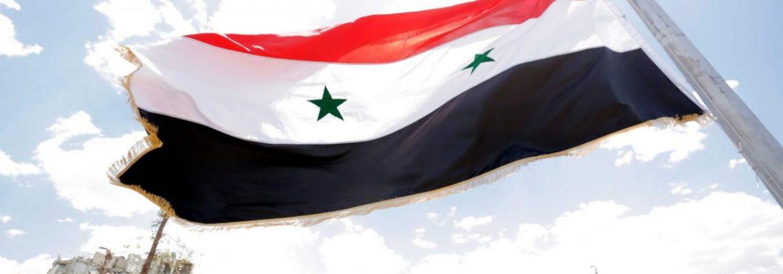 La ONU aprueba finalmente la entrada de ayuda a Siria, aunque sólo por un cruce