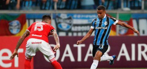 La Libertadores vuelve el 15 de septiembre y la Sudamericana el 27 de octubre