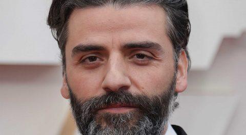 """Oscar Isaac y Michelle Williams harán una versión de """"Scenes From a Marriage"""""""