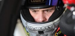 Jimmie Johnson da positivo por coronavirus y no correrá la serie NASCAR