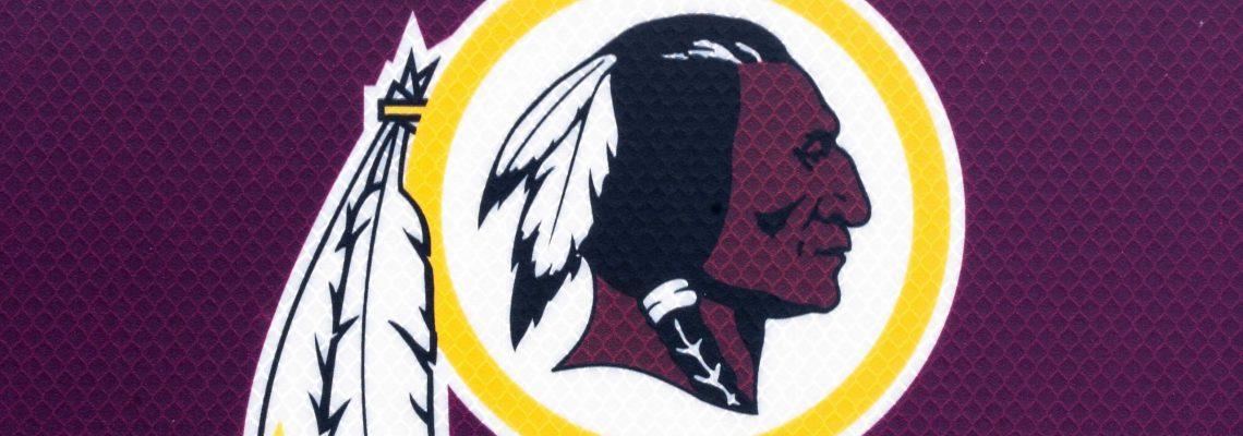 """Los Redskins de Washington anuncian """"revisión exhaustiva"""" de su nombre"""