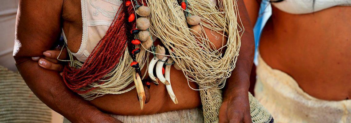 AI pide a Ecuador un plan que proteja a indígenas amazónicos frente al COVID-19
