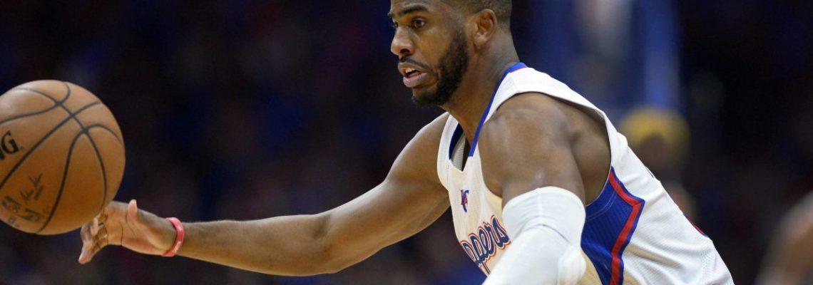 Las camisetas de los jugadores de la NBA no citarán fallecidos por represión policial