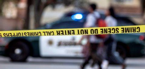 Profesora de Florida presencia por Zoom asesinato en casa de alumna