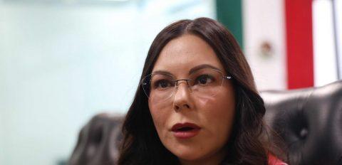 Diputados mexicanos proponen homologar delito de feminicidio en los estados