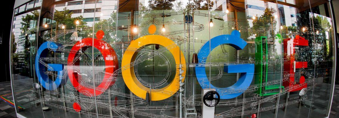 Google y varias ONG educarán a Hispanoamérica contra la desinformación
