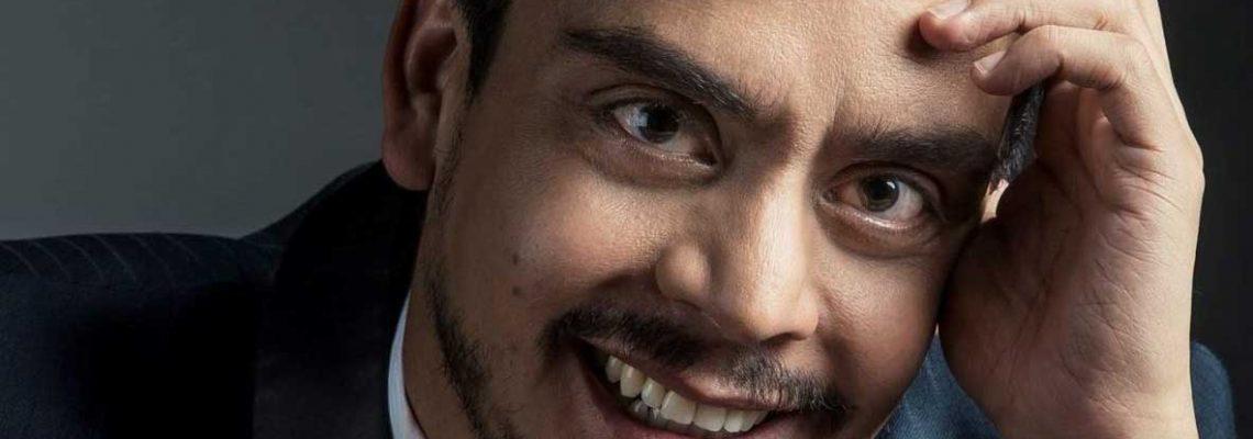 Jayro Bustamante: Hollywood está dando al público latino el lugar que merece