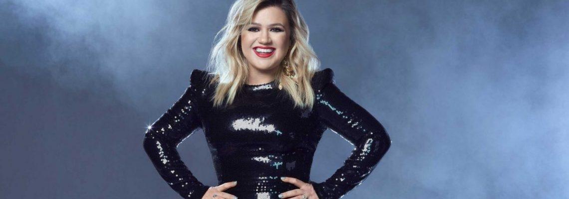 Los Billboard Music Awards de 2020 se realizarán en octubre