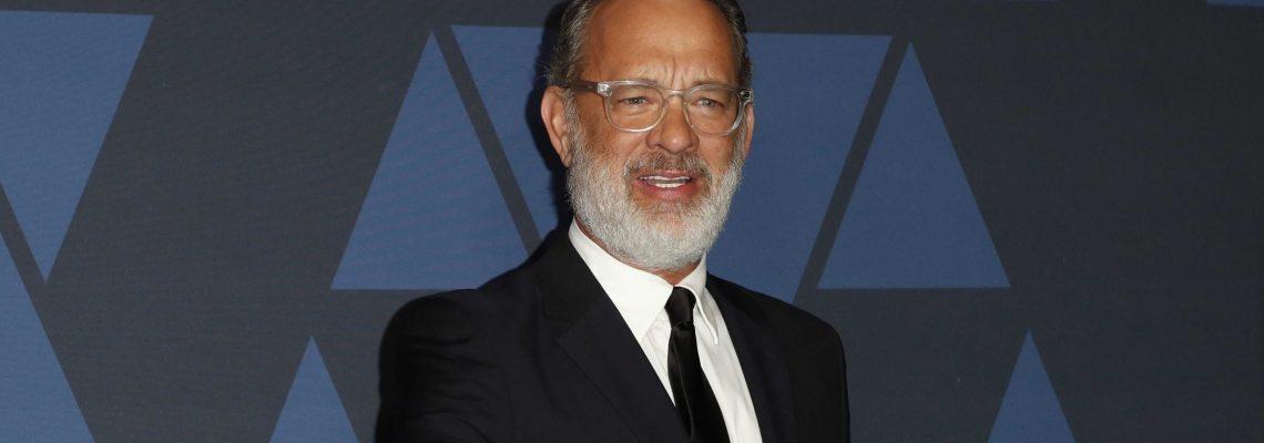 """Disney negocia que Tom Hanks sea Geppetto en la nueva versión de """"Pinocchio"""""""
