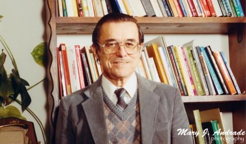 Solidaridad – Dr. Antonio Soto