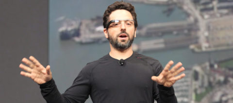 Silicon Valley no es lugar para novatos