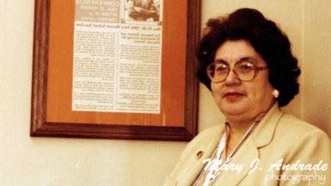 Solidaridad – Solidarity: MACSA – Programa de atención a personas mayores de edad