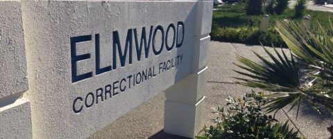 County of Santa Clara paves the way to Higher Education at Elmwood Correctional Facility and Main Jail