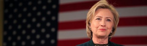 Clinton presents plan to prevent excessive medication price hikes