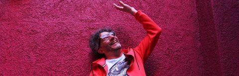 Fito Páez grabará en mayo próximo nuevo disco marcado por la experimentación